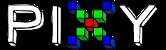 PixyCam